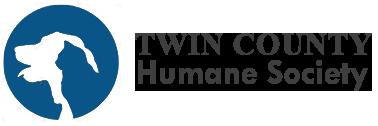 Twin County Humane Society